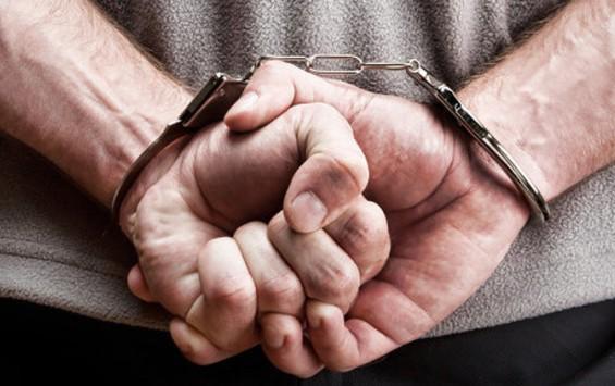 القبض على شخصين من مفتعلي الحوادث المرورية