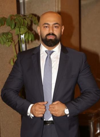 محمد الطراونه ونجوان الخريسات خطوبة مباركة