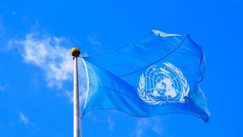 الأمم المتحدة للعراقيين: ثمن التهاون مع كورونا سيكون باهظا