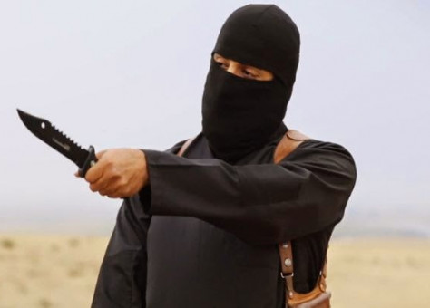 ممثل مغربي يرفض دور إرهابي في فيلم عالمي