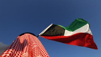 الكويت تدخل أسواق جديدة بفضل صنف جديد من النفط