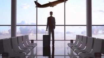 9 احتياطات تضمن لك رحلة سفر آمنة