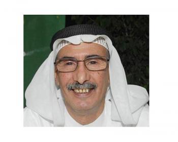وفاة الفنان الكويتي علي البريكي وتشييع جثمانه غداً