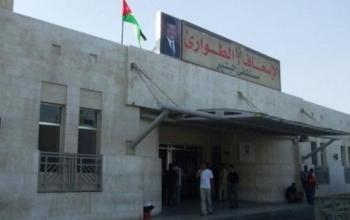 مستشفيات البشير: افتتاح قسم الاورام بمواصفات دولية قريبا