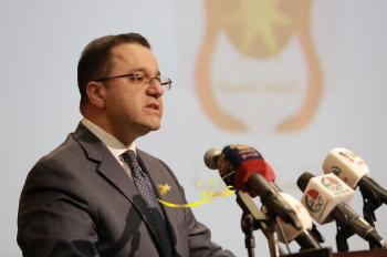العسعس: التهرب الضريبي يؤثر سلبا على الاستثمار في الأردن