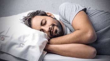 10 نصائح للتخلص من الأرق والنوم بشكل أفضل