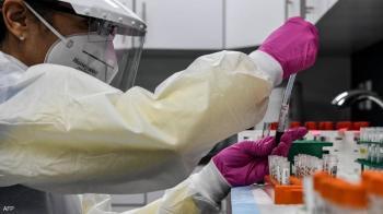 سعار السرقة ..  خبراء يحذرون من اختراق أسرار اللقاح