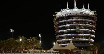 فورومولا 1 ..  الإعلان عن روزنامة 2022 والانطلاقة من البحرين