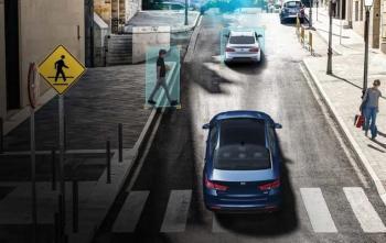 5 تقنيات حديثة لا تتنازل عنها في سيارتك الجديدة