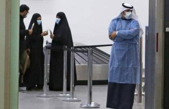 الكويت: 4 وفيات و742 إصابة بكورونا