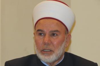 مفتي المملكة: يجوز تعزية غير المسلمين