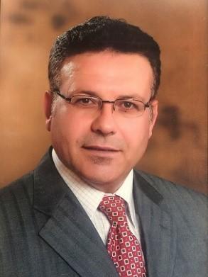 أ. د. ماجد ابوزريق