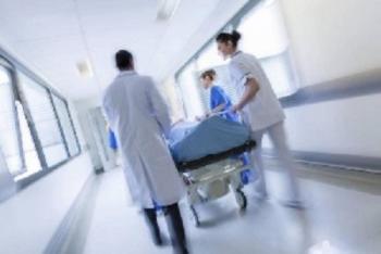 وظائف شاغرة لدى المستشفى الاردني الفنلندي