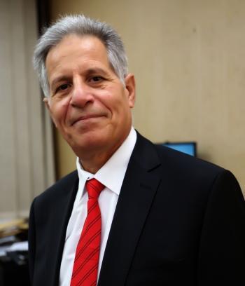 الأردنيون وسحر السلطة