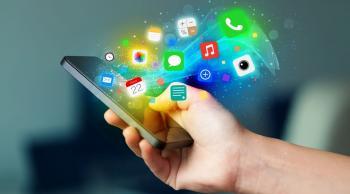 تطبيقات المراسلات الفورية تؤثر على العلاقات الاجتماعية