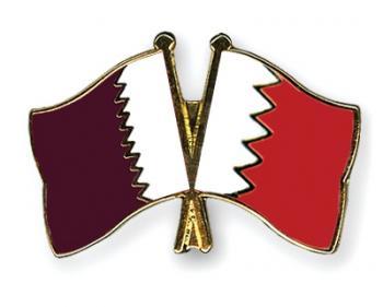 الخارجية البحرينية تدعو قطر لارسال وفد رسمي في أقرب وقت ممكن