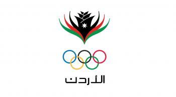اصابة لاعبين من مركز الإعداد الأولمبي بكورونا