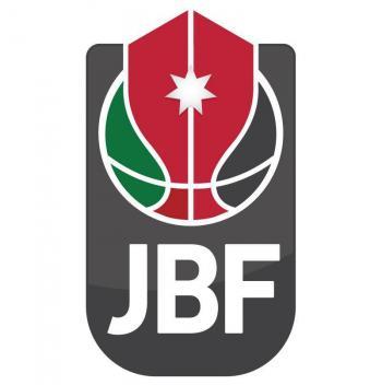 تأجيل مباراتين بكأس الأردن لكرة السلة  بسبب كورونا