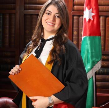 الدكتورة مجد سعد علي البشير مبارك