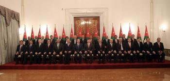 5 وزراء جدد و21 يحافظون على وجودهم (قراءة)
