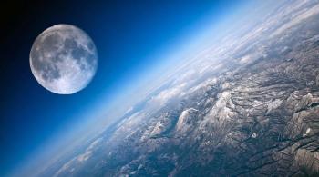 قمر جديد للأرض أم خردة ..  جسم غامض يثير حيرة علماء ناسا