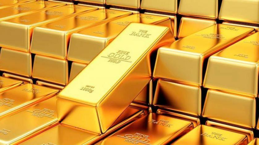 الأعلى منذ 6 أشهر .. ارتفاع أسعار الذهب عالميا | اقتصاد ...