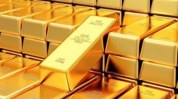 الأعلى منذ 6 أشهر  ..  ارتفاع أسعار الذهب عالميا