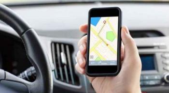 لجنة حكومية تبحث مطالب سائقي التطبيقات الذكية