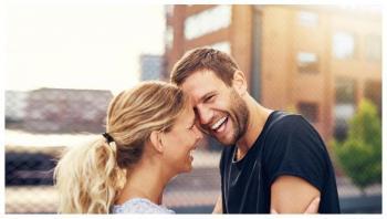 أسباب الخلافات الزوجية المستمّرة ..  طرق حلّها!