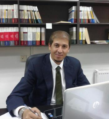 قاضي تنفيذ العقوبة نظام يفتقده التشريع الجزائي الأردني