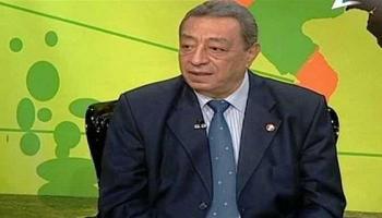 الموت يغيب المدرب المصري مدحت فقوسة