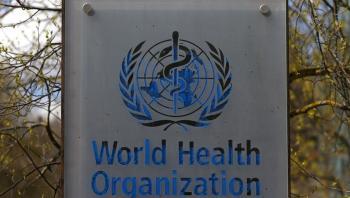 ارتفاع معدل وفيات كورونا في العالم خلال أسبوع أكثر من 20%