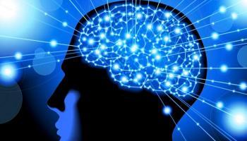 ثورة طبية ..  ابتكار رقيقة إلكترونية قد تعالج الشلل