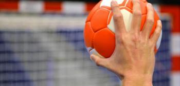 منتخب الشباب لكرة اليد يعود للتدريبات