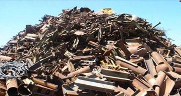 الشؤون البلدية: مشروعات جديدة للتعامل مع النفايات الصلبة