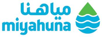 عطاء صادر عن شركة مياه الاردن مياهنا