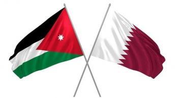 نمو صادرات القطاع الخاص القطري للأردن 20.4 بالمئة العام الحالي