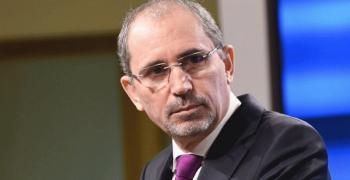 الصفدي: ترحيل أهالي الشيخ جراح من منازلهم جريمة يجب منعها