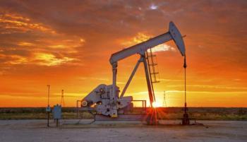 إعصار أيدا يبدد مخزون النفط الأمريكي