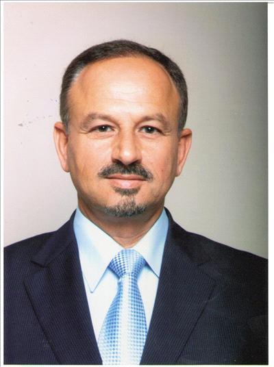 محمد بهجت البلبيسي