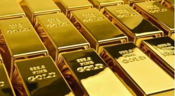 تراجع أسعار الذهب عالميا