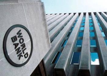 البنك الدولي يوافق على 8.8 ملايين دولار لتعزيز قدرات بلديات الأردن