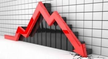 ارتفاع عجز الميزان التجاري للمملكة مع منطقة التجارة الحرة العربية