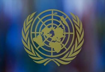الأمم المتحدة: التعليم هو الأساس
