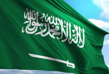 السعودية: 49 وفاة و 3402 اصابة جديدة بكورونا