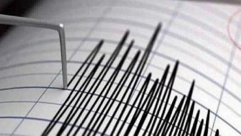زلزال جديد بقوة 6 درجات يضرب اليونان