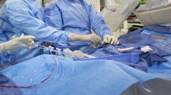 طفرة في علاج مرضى القلب ..  ابتكار صمام جديد يدوم 25 عاما