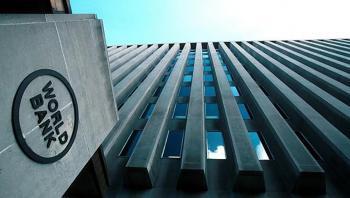 البنك الدولي يوافق على برنامج للتعافي الاقتصادي في الأردن بـ 750 مليون دولار