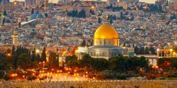 الاحتلال يعتقل 13 فلسطينيا بالقدس المحتلة