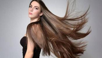 أشياء تفعلينها تمنع شعرك من النمو بالشكل الصحيح